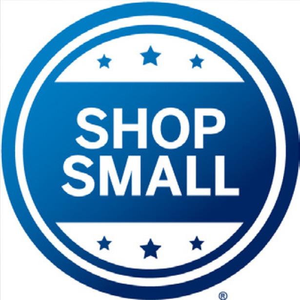 Small Business Makes a Big Impact on South Carolina